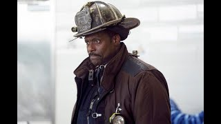EUROPESE OMROEP | TV Guide | Chicago Fire Exclusive: Boden Gets His Groove Back | 1524582994 2018-04-24T15:16:34+00:00
