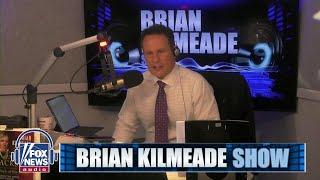 EUROPESE OMROEP | OPENN  | Why we need to know what happened in Wuhan Lab | Brian Kilmeade Show