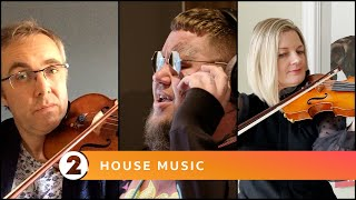 EUROPESE OMROEP | OPENN  | Giant - Rag'n'Bone Man and BBC Concert Orchestra (Radio 2 House Music)