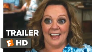 EUROPESE OMROEP | Movieclips Trailers | Life of the Party Trailer #2 (2018) | Movieclips Trailers | 1524113034 2018-04-19T04:43:54+00:00