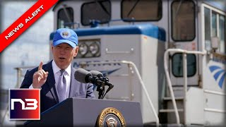 EUROPESE OMROEP | OPENN  | Joe Biden CAUGHT Telling Phony Amtrak Story - Here are the MANY Problems with his Story