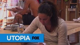 EUROPESE OMROEP | Utopia TV USA | Rewind: Letters From Home | Episode 12 | UTOPIA | 1414870525 2014-11-01T19:35:25+00:00
