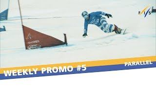 EUROPESE OMROEP | FIS Snowboarding | Winterberg poised for Alpine Tour's grand finale | FIS Snowboard | 1521103822 2018-03-15T08:50:22+00:00