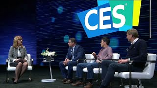 EUROPESE OMROEP | CES | Mobile Innovation: How 5G Will Enable the Future | 1519744109 2018-02-27T15:08:29+00:00
