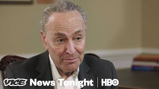 EUROPESE OMROEP | VICE News | Why Senator Schumer Is Introducing A Bill That Decriminalizes Marijuana (HBO) | 1524183609 2018-04-20T00:20:09+00:00