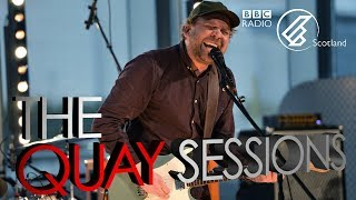 EUROPESE OMROEP | BBC Music | Mastersystem - Must Try Harder (The Quay Sessions) | 1524239876 2018-04-20T15:57:56+00:00