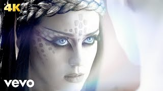 EUROPESE OMROEP | OPENN  | Katy Perry - E.T. ft. Kanye West (Official Music Video)