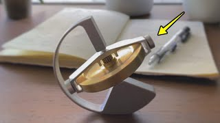 EUROPESE OMROEP | OPENN  | 10 COOLEST GADGETS ACTUALLY WORTH BUYING ►6