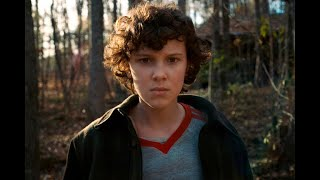 EUROPESE OMROEP | TV Guide | Stranger Things: Who Is Most Likely to Leak Show Secrets? | 1523557645 2018-04-12T18:27:25+00:00