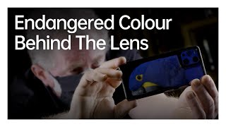 EUROPESE OMROEP | OPENN  | Behind the Lens | OPPO x National Geographic