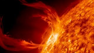EUROPESE OMROEP | BBC Earth Lab | How scientists recreate a solar storm on earth | Earth Lab | 1519984804 2018-03-02T10:00:04+00:00