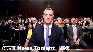 EUROPESE OMROEP | VICE News | Trolling Mark Zuckerberg & Hong Kong's Corpse Crisis: VICE News Tonight Full Episode (HBO) | 1524322812 2018-04-21T15:00:12+00:00