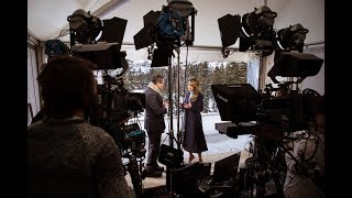 EUROPESE OMROEP | Queen Rania | Queen Rania's Interview with CNN | 1518424683 2018-02-12T08:38:03+00:00