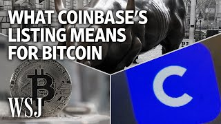 EUROPESE OMROEP OPENN What Coinbase's Public Debut Means f
